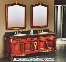 Clearance Bathroom Vanities by Azis Sofyan Google
