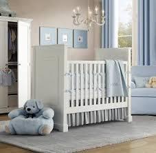 Elegant Crib Bedding Brown Crib Bedding Foter