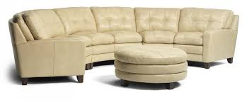 flexsteel chicago reclining sofa flexsteel leather sofas reviews comfortable and unique sofas