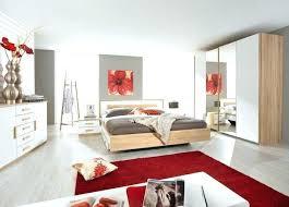 decoration chambre moderne adulte decoration chambre moderne deco de chambre adulte moderne deco