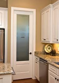 kitchen pantry doors ideas frosted glass pantry door i90 for your cool inspiration interior
