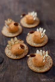 thanksgiving cheese ball mini turkey shaped cheese balls bring adorable to your table