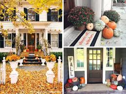 Fall Porch Decorating Ideas 21 Fall Porch Decor Ideas That Are Cheap U0026 Easy To Copy She