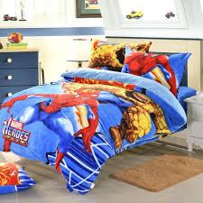 Full Size Bed Sheet Sets Bedding Ideas Mesmerizing Disney Princess Full Size Bedding