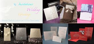 invitation printing services wedding invitation service amulette jewelry