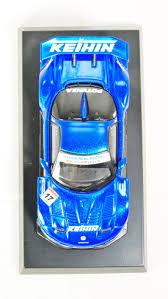 takara tomy tomica cl 5 tamiya victory magnum diecast car figure