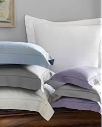 Sferra Duvet Cover Amazon Com Celeste Linens By Sferra King Duvet Cover White