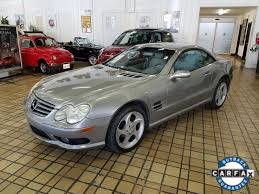 nissan altima coupe for sale chicago alfa romeo and fiat dealer chicago il new u0026 used cars for sale