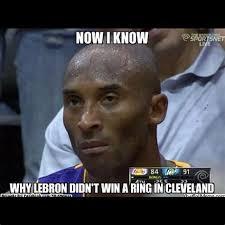 Funny Lakers Memes - th id oip lsz4yz 8ayfkdfigigt1vahaha