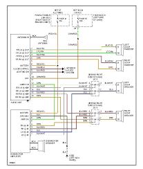 free nissan wiring diagrams free wiring diagrams