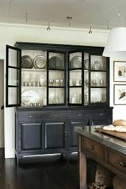 dining room hutches styles dining room hutch dining hutch and buffet deluxe dining room hutch