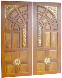 front doors superb front door frame design indian main door