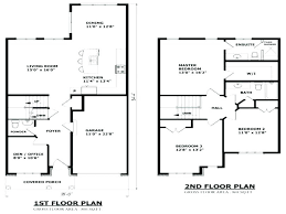 1 1 2 story floor plans story house floor plans com over sq 4 bedroom ranch modern small