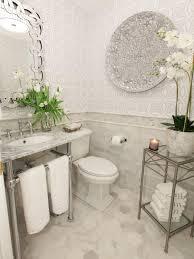 bathroom ceiling design ideas half bathroom design ideas bathroom ceiling design bath