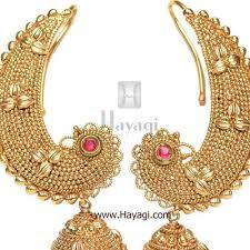 ear cuffs online shopping ear cuffs online shopping in gold finish kundan online hayagi