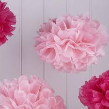 where to buy tissue paper buy tissue paper flowers tissue paper flowers cheap tissue paper