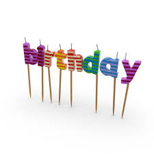 birthday candle birthday candle png images psds for pixelsquid