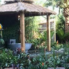 Balinese Garden Design Ideas Balinese Garden Nurseries