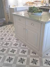 facade meuble cuisine sur mesure luc perron fabrication meubles cuisine fabrication cuisine sur