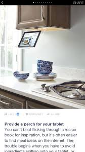 Kitchen Craft Cabinet Doors 18 Best Cabinets And Gadgets Images On Pinterest Kitchen