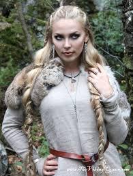 viking anglo saxon hairstyles viking hairstyle hair inspiration for being a viking lolita