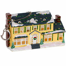 light up griswold house ornament retrofestive ca