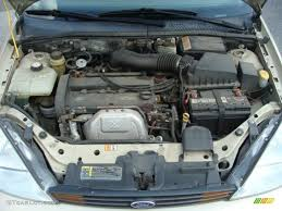 nissan altima 2015 loose fuel cap ford focus questions there is a cap of some sort that was