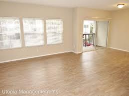 Belmont Flooring Anaheim by 138 Montana Del Lago Dr Utopia Management