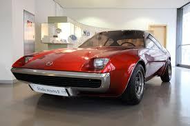 1975 opel manta opel manta b 1972 cartype
