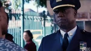 brooklyn 99 thanksgiving watch brooklyn nine nine season 3 episode 11 hostage situation