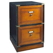 Retro Filing Cabinet Vintage File Cabinet
