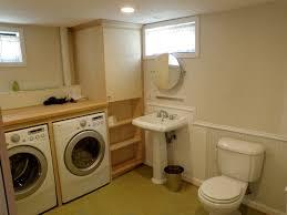 baby bathroom ideas laundry room enchanting laundry bath combo ideas the laundry