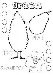 printable worksheet for 3 year olds 2 year old worksheets printables worksheets for all download and