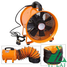 exhaust fan for welding shop blower fan 415v blower fan 415v suppliers and manufacturers at