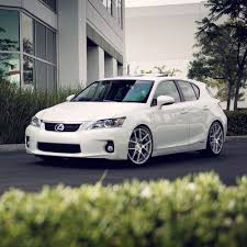 lexus ct200 turbo index of store image data wheels avant garde m510 vehicles