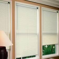 window blinds window mini blinds 2 embossed horizontal vinyl
