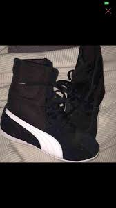 s boxing boots australia boxing boots condition s shoes gumtree