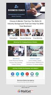 Template For Business Email by 9 Best Business Email Templates For Trade New Businesses U0026 Ideas