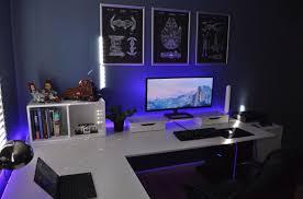 tv studio desk monolith news desk tv set designs idolza