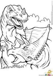 printable coloring pages free printable dinosaur pictures