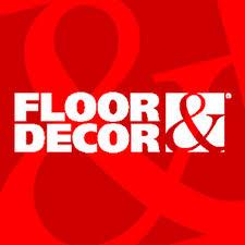 floor and decor smyrna ga floor decor