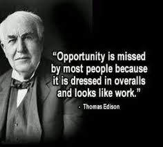 What Year Did Thomas Edison Invent The Light Bulb Best 25 Thomas Edison Quotes Ideas On Pinterest Edison Quotes