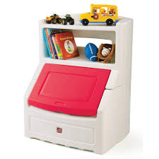 Little Tikes Storage Little Tikes Bookcase Toy Box Best Shower Collection