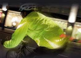 light bike jacket top five cycling jackets for winter environment the guardian