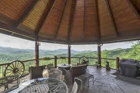 2978 summit trails drive u2013 luxury mountain cabin u2013 sevierville