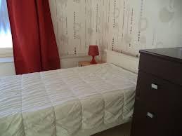 chambre lit chambre lit simple à ans liège belgique résidences