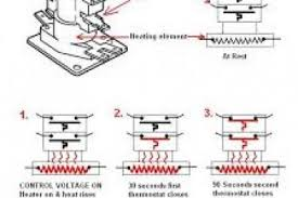 lennox ec10 wiring diagram wiring diagram