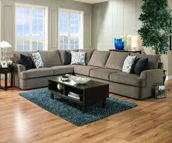 kitchen furniture columbus ohio kitchen furniture columbus ohio room collection modern futons sofa