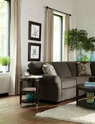 white walls are trending best white interior paint colors grey