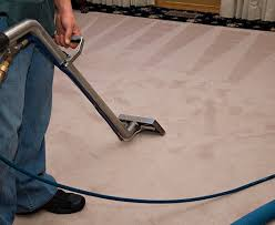 Area Rugs Miami Area Rug Cleaning Miami Rug Cleaning Oriental Rugs And Rug